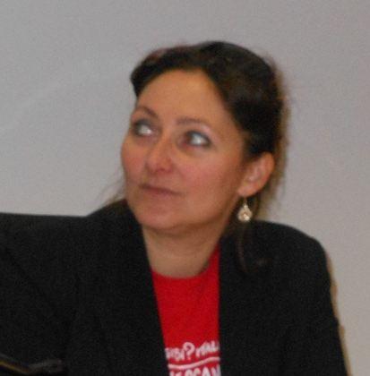 rossella_marinucci