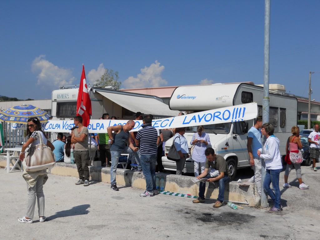 sciopero-mediterranea-006-1024x768