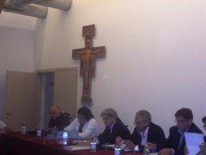 sindaco-sergio-paolucci-3o-300x225