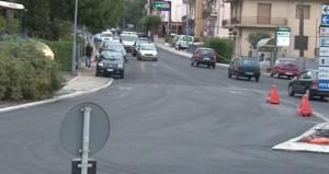 strade-1-300x159