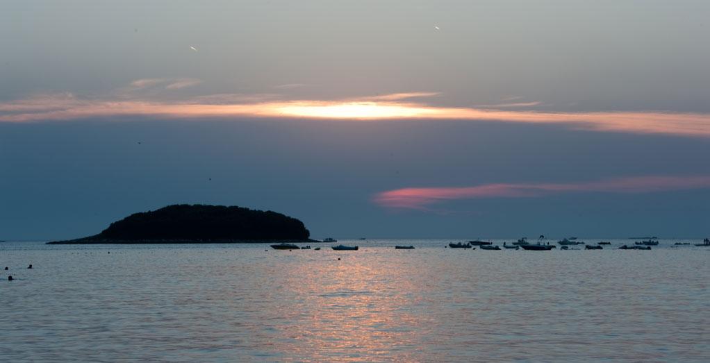 un-tramonto-un-po'-particolare-dall'istria-Croazia