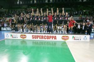 vittoria-71-300x199