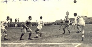 1949-50-sambenedettese-Maceratese-1-1-Tirelli-libera-larea-biancorossa-300x154