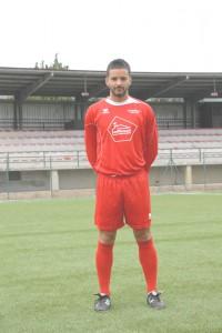 A-Francesco-Passarini-del-Caldarola