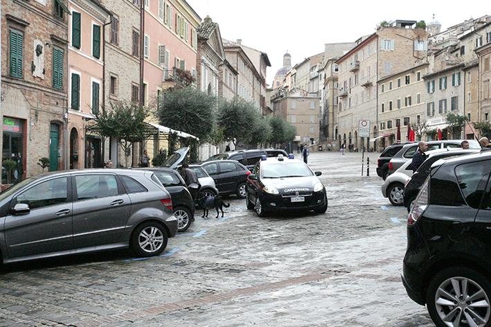 Aggressione-Piazza-Mazzini-3