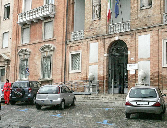 Aggressione-Piazza-Mazzini-4
