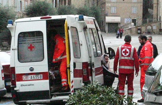 Aggressione-Piazza-Mazzini-5