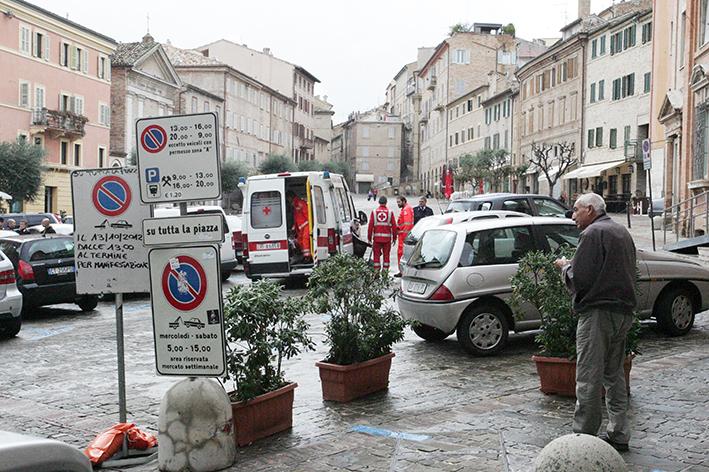 Aggressione-Piazza-Mazzini-6