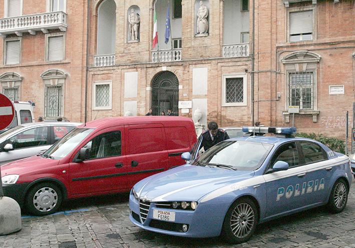 Aggressione-Piazza-Mazzini