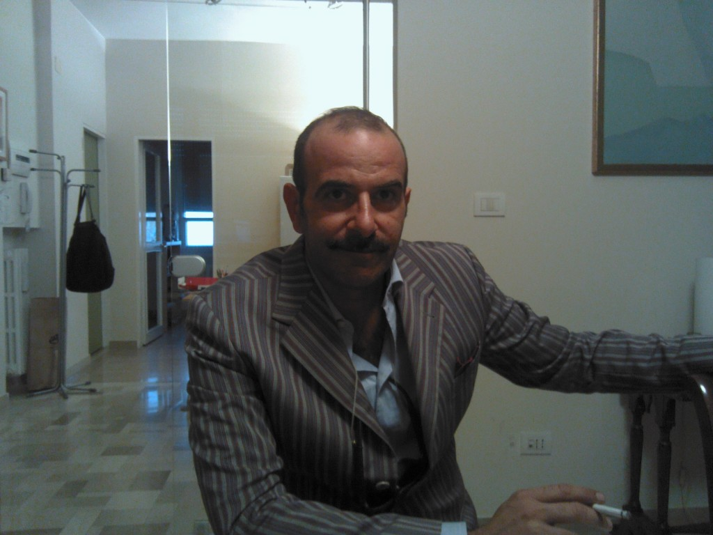 Avvocato-Domenico-Biasco-3-1024x768