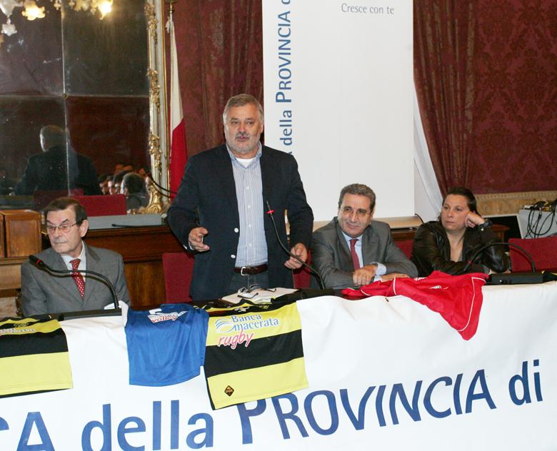 Banca-Provincia-Macerata-2