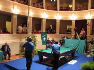 Campionati-biliardo-2008-300x225