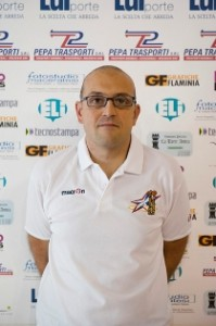 Coach-Castellani