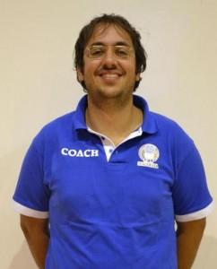 Coach-Matteo-Palmioli