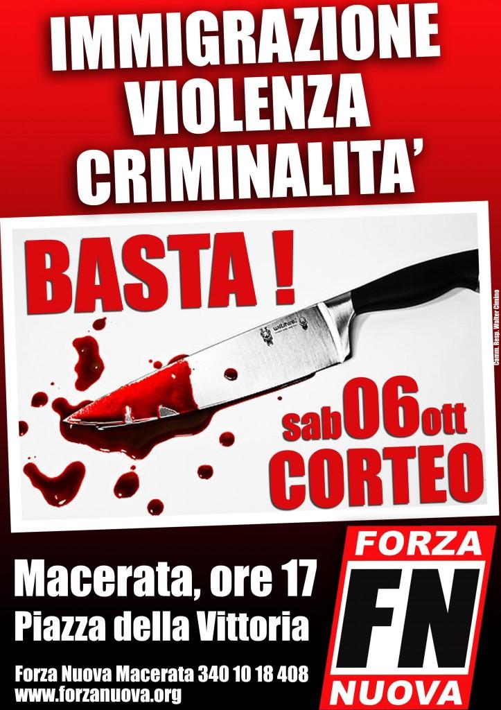 Corteo-Macerata-1-723x1024