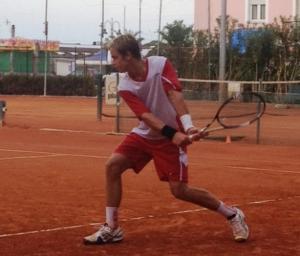Edoardo-Lamberti-1-300x256
