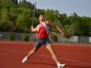 Emanuele-Salvucci