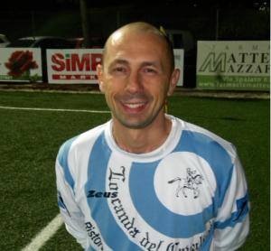 Fabrizio-Re-Valdichi.