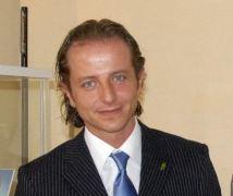 Il responsabile Federcofit Marche Gianluca Corvatta