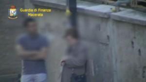 Istantanea-video-10-300x168