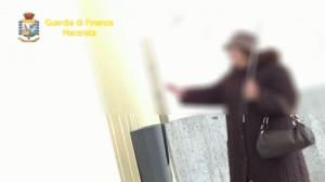 Istantanea-video-12-300x168