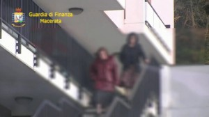 Istantanea-video-13-300x168