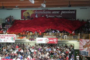 Lube-Piacenza-3-300x199