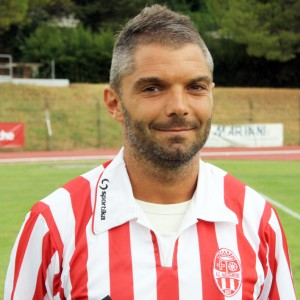 Luca-Arcolai
