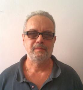 Massera-Giuseppe