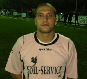 Mauro-Arigoni