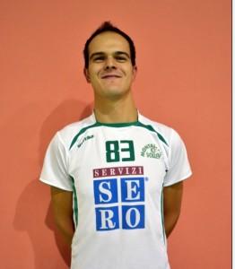 Paolo-Tasselli