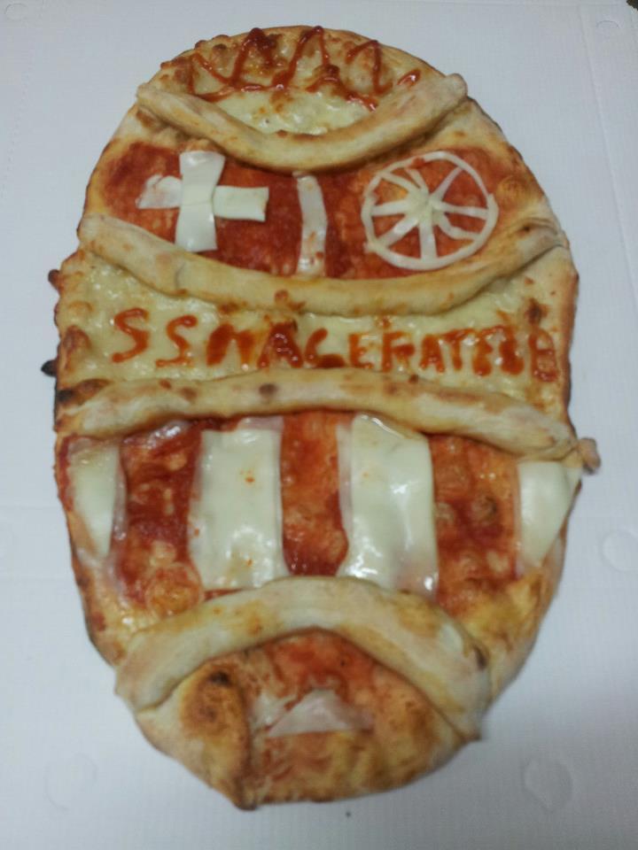 Pizza-rata1