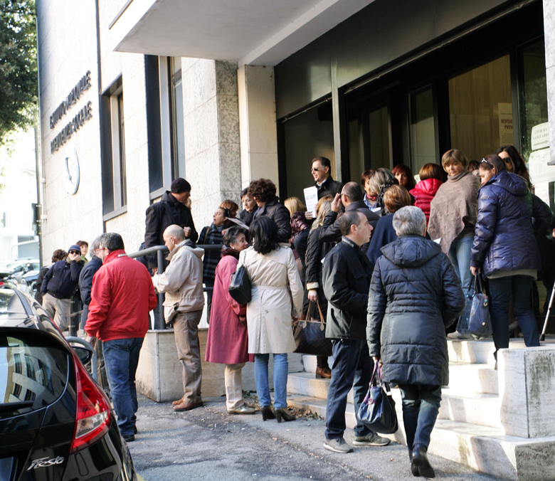 Protesta-Inps-Macerata-4