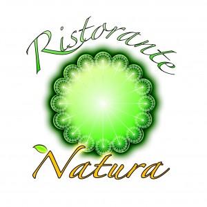 Ristorante-Natura
