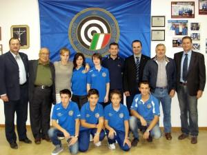 Trofeo-Giumetti
