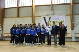 Val-Fiastra-Volley