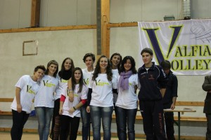 Val-Fiastra-Volley1-300x200