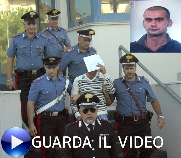 arrestato-omicidio-montelupone-0