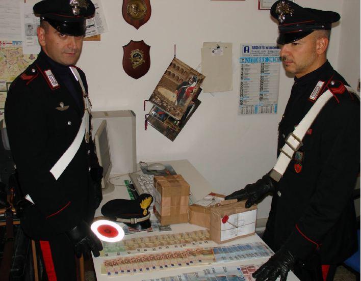 arresto-tunisini-via-severini
