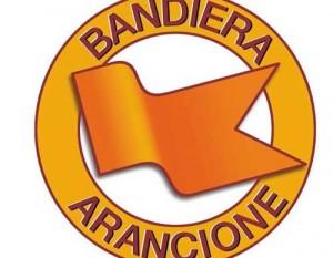 bandiera_arancione