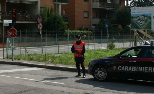 carabinieri-civitanova