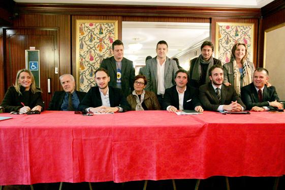 conferenza-stampa-opposizione-1