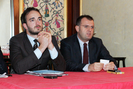 conferenza-stampa-opposizione-11