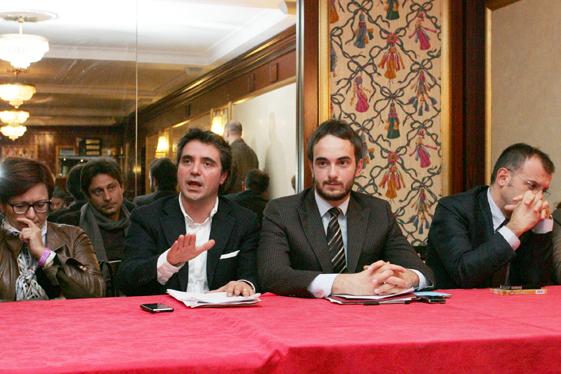 conferenza-stampa-opposizione-4