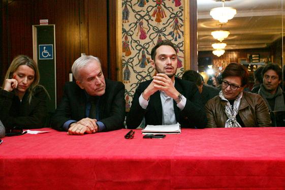 conferenza-stampa-opposizione-5