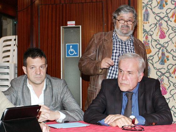 conferenza-stampa-opposizione-8