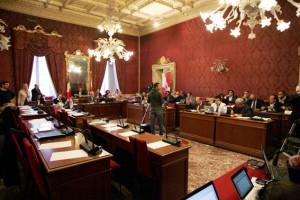 consiglio-comunale-41-300x200
