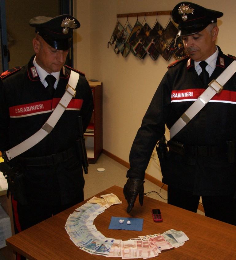droga-denaro-tunisino-e1350409393833