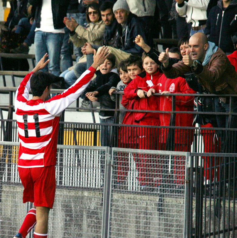 gol-maceratese-6