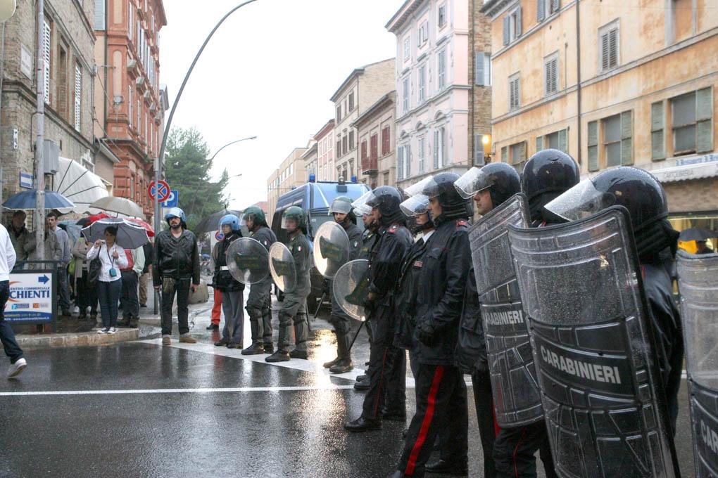 manifestazioni_piazza-1